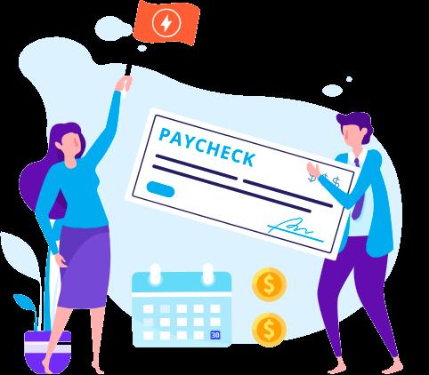 payroll-illustration