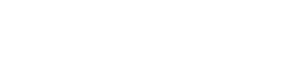 Panorama Assistance Service