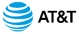 AT&T Global Network Services Bulgaria